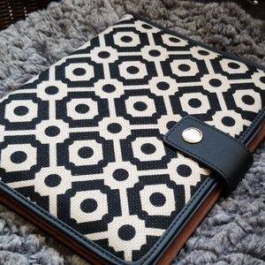 Spartina IPad tablet case